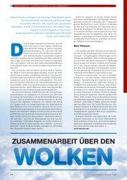 IT MIttelstand Ausgabe 3/2012 - innocate solutions gmbh