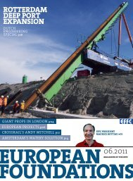 Download this publication as PDF - European Foundations
