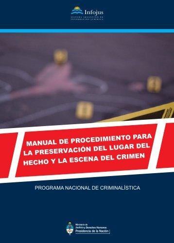 Manual-Criminalistica1