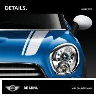 Details. - Mini