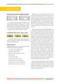 Kniha referencí - Cígler software, a.s. - Page 2