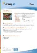 Kniha referencí - Cígler software, a.s. - Page 7