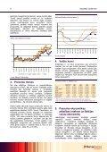Baltijas makroekonomikas apskats - Swedbank - Page 6