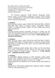Atbilde uz jautājumuNr.34. - Tramvajs - Daugavpils