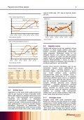 Dienišķā maize kļūst arvien dārgāka - Swedbank - Page 4