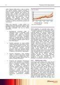 Dienišķā maize kļūst arvien dārgāka - Swedbank - Page 5