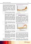 Dienišķā maize kļūst arvien dārgāka - Swedbank - Page 6