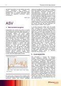 Dienišķā maize kļūst arvien dārgāka - Swedbank - Page 7
