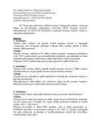 Atbilde uz jautājumuNr.11. - Tramvajs - Daugavpils