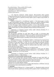 Atbilde uz jautājumuNr.6. - Tramvajs - Daugavpils