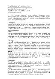 Atbilde uz jautājumuNr.18. - Tramvajs - Daugavpils