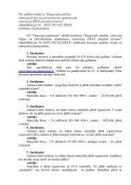 Atbilde uz jautājumuNr.17. - Tramvajs - Daugavpils