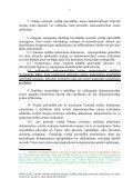 Kārtība, kādā lauksaimniecībā izmantojamo zemi ierīko mežā, kā arī ... - Page 2