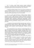 Kārtība, kādā lauksaimniecībā izmantojamo zemi ierīko mežā, kā arī ... - Page 3