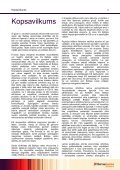 Oktobris 2007 - Swedbank - Page 3