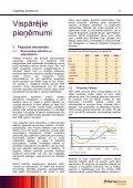 Oktobris 2007 - Swedbank - Page 6