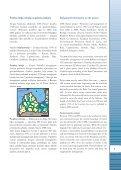 protection and management of coastal habitats in latvia - Piekrastes ... - Page 3