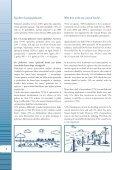 protection and management of coastal habitats in latvia - Piekrastes ... - Page 6