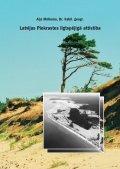 Latvijas Piekrastes ilgtspējīgā attīstība - Piekrastes biotopu ... - Page 3
