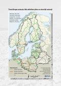 Latvijas Piekrastes ilgtspējīgā attīstība - Piekrastes biotopu ... - Page 6