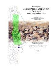 Kā pdf dokuments. ! 4 Mb - Piekrastes biotopu aizsardzība un ...