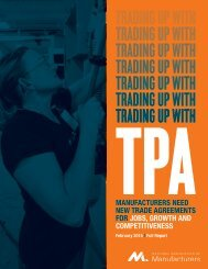 Trading-Up-With-TPA-(Full-Report)