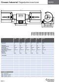 Creusen Industrial Doppelpoliermaschinen 9000 - Seite 4