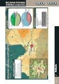 1.daļa: Esošās situācijas un SVID analīze - Iecavas novads - Page 2