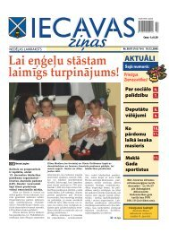 18.12.2009 (Nr.50)