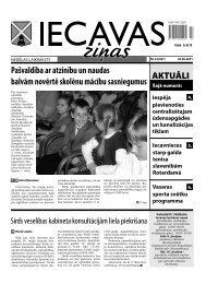 03.06.2011. (Nr.22)