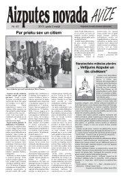 Avize_nr43.pdf - Aizputes Novads