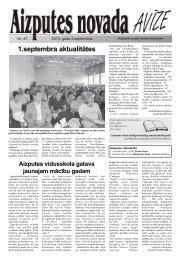 Avize_nr471.pdf - Aizputes Novads