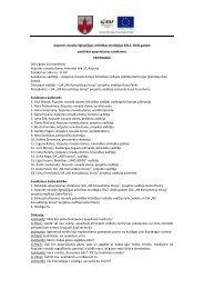 protokols - Aizputes Novads