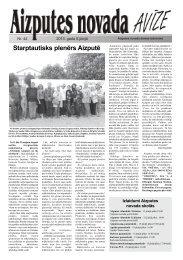 Avize_nr44.pdf - Aizputes Novads