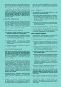 General Conditions - Page 2