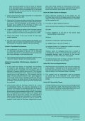 General Conditions - Page 4