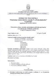 25.04.2013. - Dagda.lv