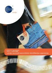 Lejuplādēt - GS1 Latvija