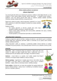 MS_2011_piedavajums.pdf - Aizputes Novads