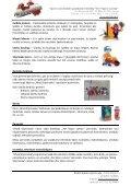 MS_2011_piedavajums.pdf - Aizputes Novads - Page 2