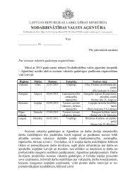 vestule_pasv.pdf - Aizputes Novads