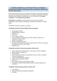Konkursi2.pdf - Aizputes Novads