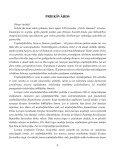 Korporatīvais mārketings - Latvijas Nedzirdīgo savienība - Page 5