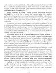 Korporatīvais mārketings - Latvijas Nedzirdīgo savienība - Page 6