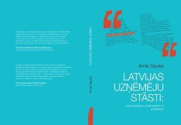 Åeit - Stockholm School of Economics in Riga