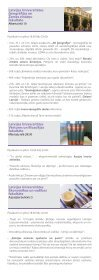 Buklets - Latvijas Universitāte - Page 4
