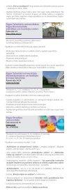 Buklets - Latvijas Universitāte - Page 6