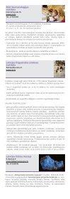 Buklets - Latvijas Universitāte - Page 7