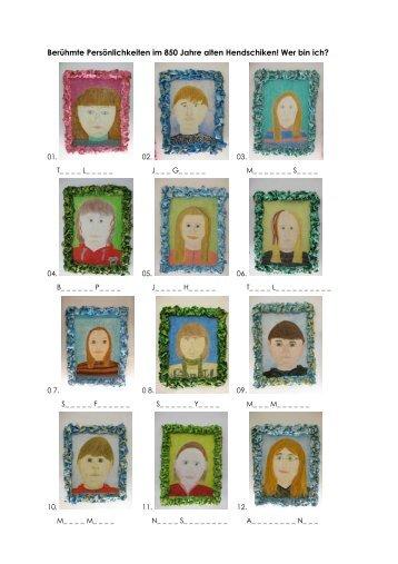 zu den Portraits (PDF-Datei) - 5604.ch