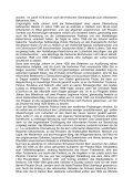 Johann Piscator und die Wirkungsgeschichte seiner Bibelbearbeitung - Seite 2
